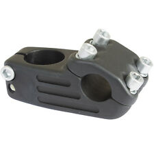 Collective BMX POTENCIA Top Carga AHEAD BMX ALUMINIO Stem 45mm