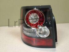 LAND ROVER RANGE ROVER SPORT 10-13 REAR TAIL LAMP LIGHT LEFT LH EURO-SPEC NEW