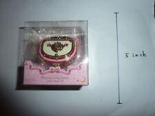 Sailor Moon Miniaturely Tablet 9 Moon Rainbow Music Box