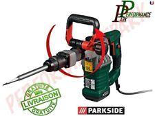 PARKSIDE® Marteau perforateur avec emmanchement SDS-max »PAH 1300 B2«, 1 300 W