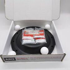 New Original 637124-41 Diaphragm Pump Repair Kit 63712441