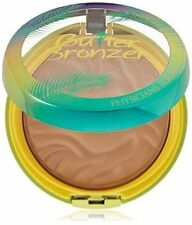 Physicians Formula Murumuru Butter Bronzer Light 11ml