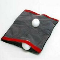 Egg Bag - Soft Style Stage Magic Tricks Illusions Gimmick Funny Close up Magic
