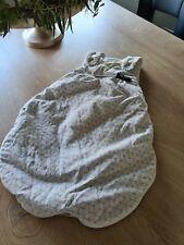 Baby Schlafsack ALVI gr.50/56