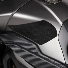 Traction Pads Yamaha XJ 900 F Motea Grip L black