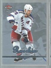 2005-06 Ultra Ice #131 Steve Rucchin 026/100 (ref36449)