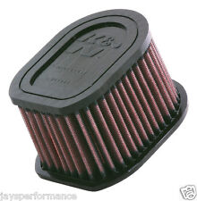 K&N High Flow Air Filter KA-1003 To Fit Kawasaki Z1000 (03-09) (Jays)