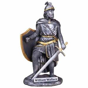 Nemesis Now William Wallace B5122R0