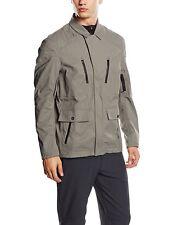 Union 34 Abbigliamento giacca uomo Unione Avenue 34,gr. M
