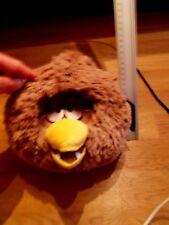 Angry Birds Plüschtier 20-30 cm - Kuscheltier - Brown