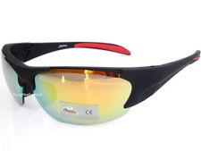 Accessoires sports multicolore pour homme