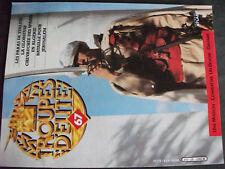 **s1 Edition Atlas Troupes d'Elite n°67 Paras de Staline Bataille pour Jérusalem