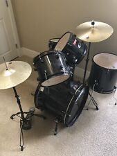 Youth Drum Set