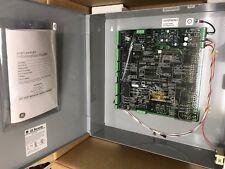 GE Security ACURT2 TOPAZ 2-Door/Reader Access Controller New