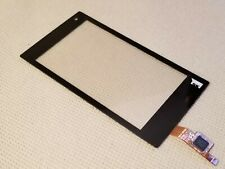 New Samsung OEM Touch Screen Digitizer Lens T-Mobile SIDEKICK SGH-T839  USA Part