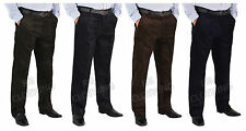 Unbranded High Trousers for Men