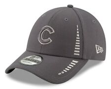 Chicago Cubs New Era 9 Forty Mlb