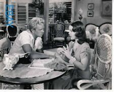 Sterling Hayden Mary Anderson Bahama Passage RARE Photo