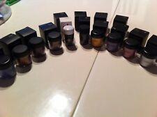 M.A.C pigment (DIFFERENT SHADES TO CHOOSE) SAMPLES SIZE ALL GENUINE