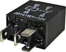 Horn Relay Autopart Intl 1802-311478