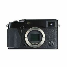 Near Mint! Fujifilm X-Pro1 16MP Digital Body - 1 year warranty