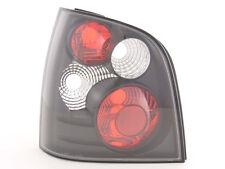 Rückleuchten VW Polo Typ 9N Bj. 01- schwarz Rückleuchten VW Polo Typ 9N Bj. 01-