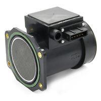 New Mass Air Flow Sensor Meter MAF For Nissan 300ZX Z32 Infiniti J30 22680-30P00