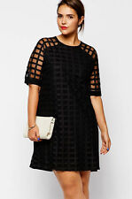Unbranded Lace Formal Dresses for Women