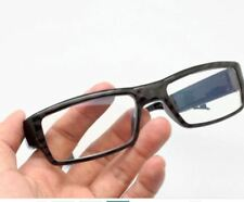 Spy Camera Glasses With Hidden Video Camera