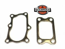 Nissan Car & Truck Exhaust Gaskets