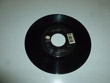 "GUNS N ROSES - Patience - 1988 UK 2-Track 7"" Juke Box Vinyl Single"