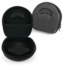 Hard EVA Storage Case For SMS Audio Sync by 50 Cent w/ Netted Pocket