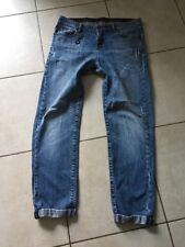 Jeans Ikks Size 28