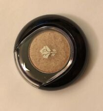 Lancome Color Design Eyeshadow Single Full Size NEW ** Pick Color