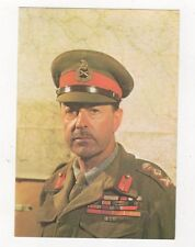 Italian Collectable WWII Military Postcards (1939-1945)