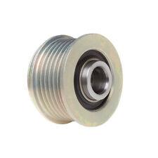 INA 535020310 Electrical Overrunning Clutch Alternator Pulley Vibration Damper
