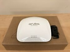 Aruba Networks AP-225 Wireless Access Point APIN0225(SAME DAY SHIPPING)