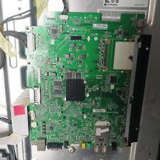 NEW substitute 42/47LW5500-CA 42/47LW6500-CA mother board EAX63686303