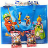 Playmobil Collectable Blind bags Figures Series 11 with Playmobil Shopping Bag