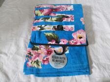 Robin Ruth Original Beach Towel