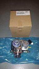 MINI OEM 07-10 Cooper Fuel Injection-Pump 13517588879