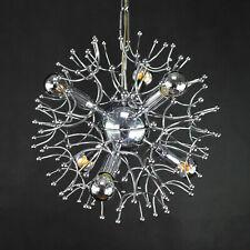 Sciolari Lampe à Suspension - Vintage Spoutnik - Pissenlit - Plafond Lampe