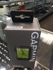 2017 Garmin Approach G30 Compact Handheld Touchscreen Golf GPS