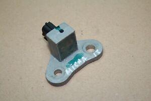 Nissan Micra K13 1.2 Bj.12 Sensor Airbag FC1HJ119010950