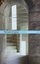 The Land Of Spices (Virago Modern Classics), O'Brien, Kate, New condition, Book