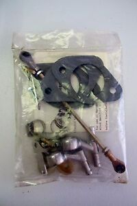Mercedes Benz 190 Linkage Kit 99003.872