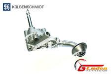 Golf 2  GT GTI 1.8L   verstärkte Ölpumpe 36mm Original  Kolbenschmidt  PF RP