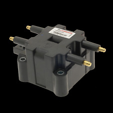 IGNITION COIL FOR DODGE NEON 2.0 1997-1999 VE520480