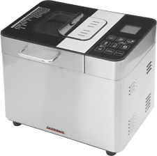 GASTROBACK 42823 Design Brotbackautomat Neu OVP