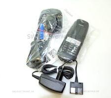 Gigaset E630HX Universal-Mobilteil für Router und Telefone schwarz
